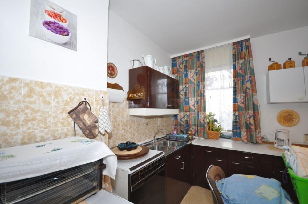 Küche 1.OG.png