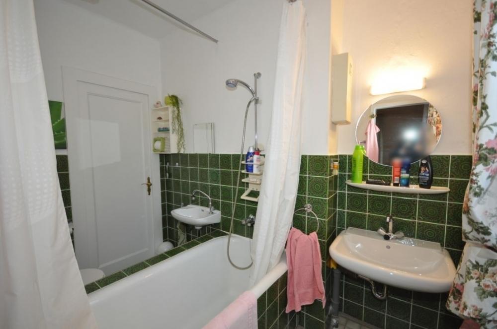 Badezimmer 1.OG.png
