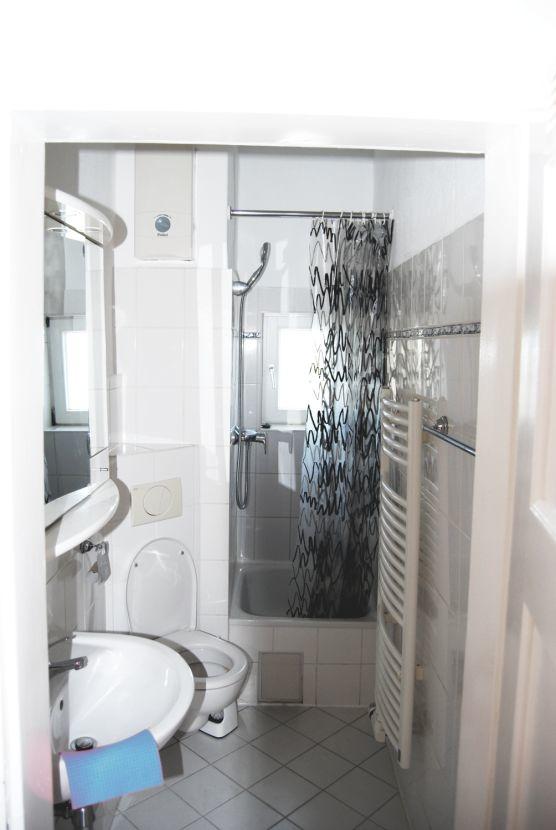 Badezimmer-Har.17