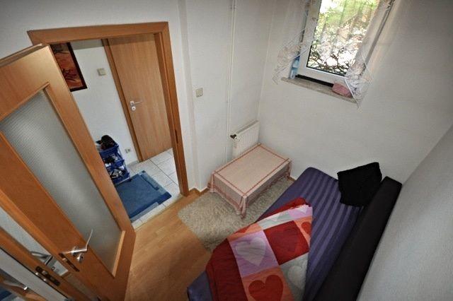 halbes Zimmer.png