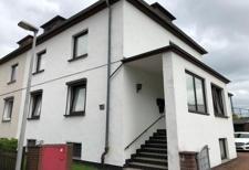 Ledeburg Dreifamilienhaus