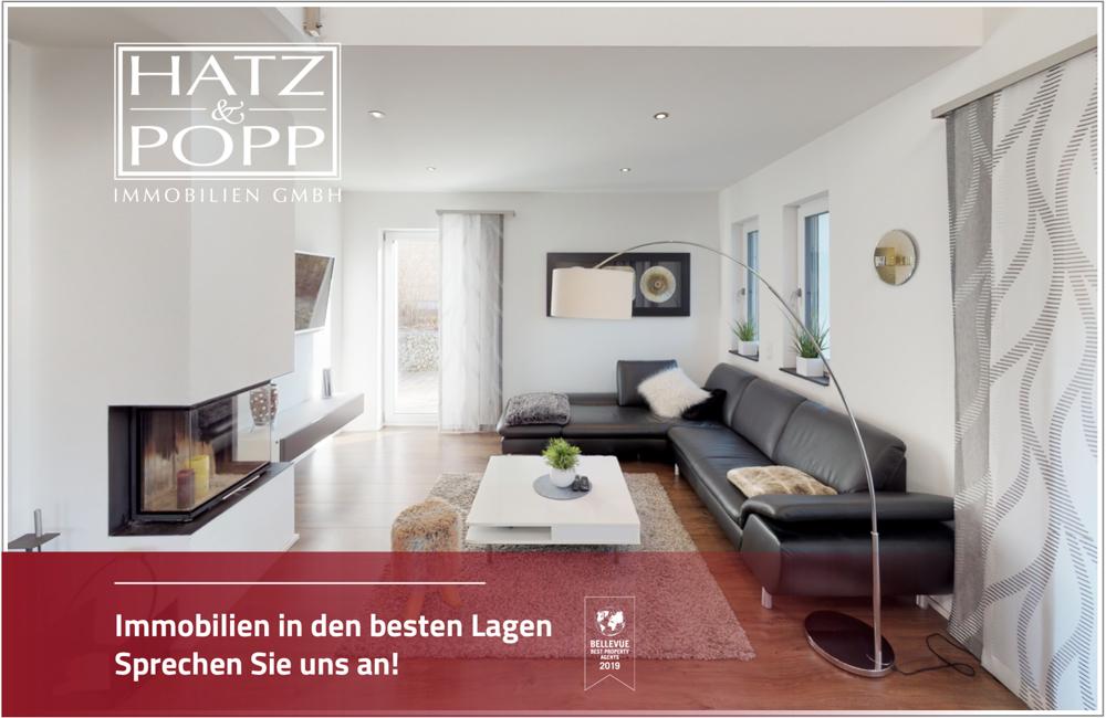 Hatz & Popp Immobilien