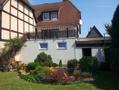 Gartenseite.png