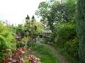 HH Garten