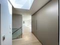 Kronberg Penthouse Skylineblick (4)