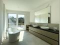 Kronberg Penthouse Skylineblick (25)