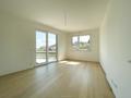 Kronberg Penthouse Skylineblick (18)