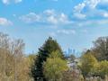 Kronberg Penthouse Skylineblick (14)