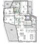 Grundriss Penthouse Kronberg