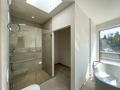 Kronberg Penthouse Skylineblick (26)