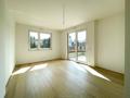 Kronberg Penthouse Skylineblick (19)