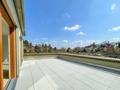 Kronberg Penthouse Skylineblick (32)