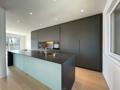 Kronberg Penthouse Skylineblick (7)