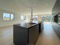 Kronberg Penthouse Skylineblick (8)