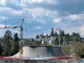 Kronberg Penthouse Skylineblick (22)