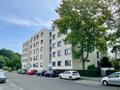 Mainz Elsa-01