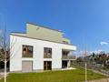 Kronberg Schillergärten 3