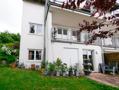Kelkheim Birnheck-04