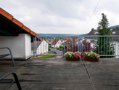 Kelkheim Birnheck-13