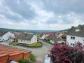 Kelkheim Birnheck-01