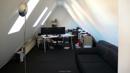 Oberursel Büro-07