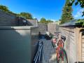 Königstein Architektenhaus-10