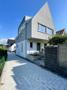 Königstein Architektenhaus-30