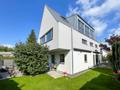 Königstein Architektenhaus-31