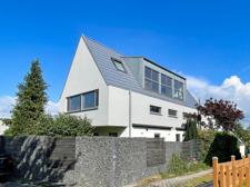 Königstein Architektenhaus-01