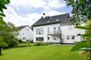 Haus-t-raum Mück, Oberursel  028