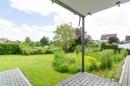 Haus-t-raum Mück, Oberursel  029