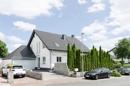 Haus-t-raum Mück, Oberursel  027