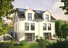 Doppelhaus-Garten_mit-Logo_DINA4