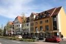 Kelkheim, Stadtmitte (4).png