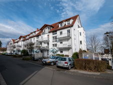 Butzbach (11)