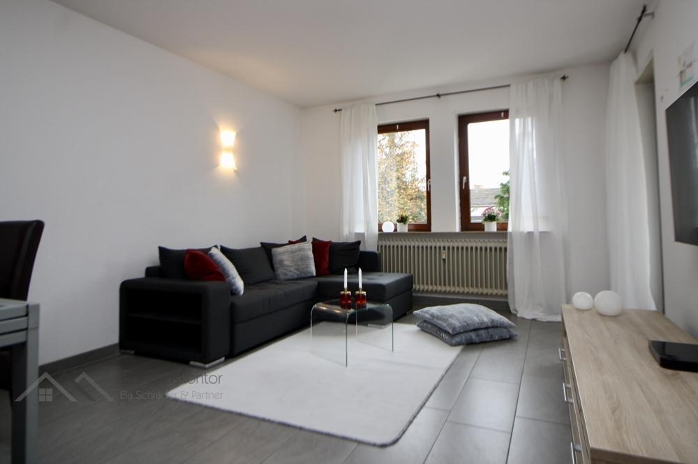 Wohnzimmer XL