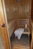 Sauna Eltern-Bad