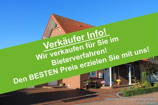 AdobeStock_48006743 EFH Bieterverfahren bearbeitet Verkäufer