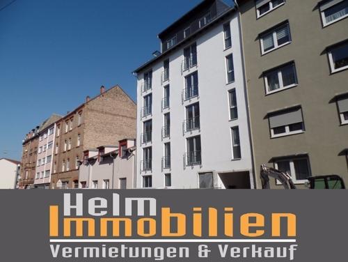 Logo HI