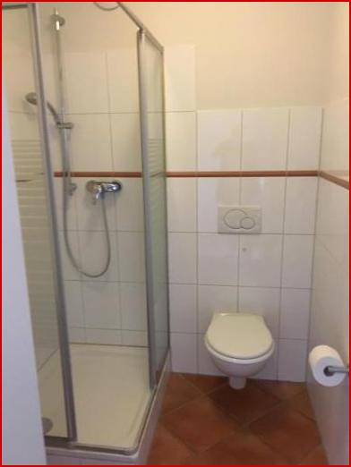 Duschbad/Gäste-WC