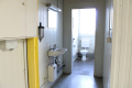 WC / Waschbecken