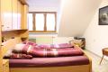 Elterschlafzimmer
