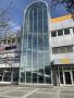 Außenansicht Bürogebäude WVS25 Singen