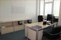 2.Büro