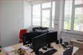Büro/ Empfang