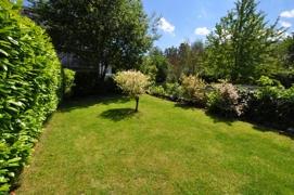 Der Garten (Ansicht2)