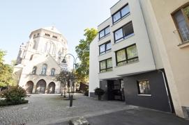Gereonskirche