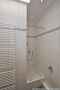 Duschbad neu