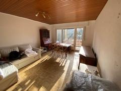 Wohnzimmer OG (Ansicht 2)