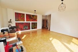 Wohnzimer 2